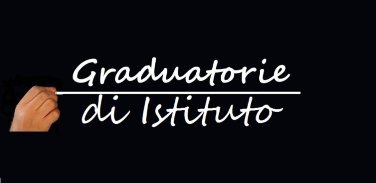 Mobilità 2021/22: aggiornamento graduatorie interne di Istituto